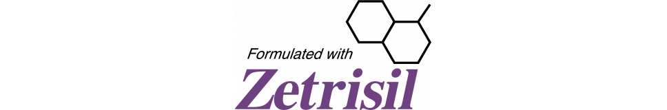 Zetrisil® Enhanced Products