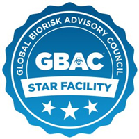 star-facility-2.jpg